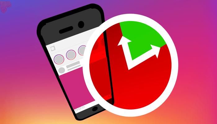 Kiedy-najlepiej-publikować-na-nstagramie-publikowac-zdjecia-Instagramie-2019-2018-instagram-promowanie-instagrama-promowanie-insta-story-firma