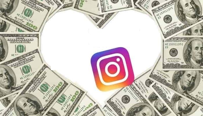 Zarabianie-na-instagramie-jak-zarabiac-insta-instagram-2018-2019-aplikacja-forum-ile-kasy-aplikacje-instagram-promowanie-instagrama-promowanie-insta-story-firma