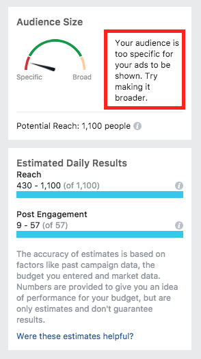 facebook-audience-size-example