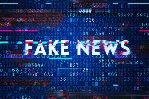 fake-news-mity-na-instagramie-dotyczace-algorytmu-instagrama