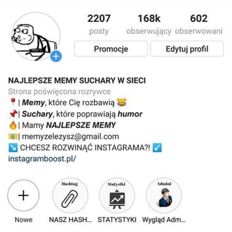 instagram-marketing-strategy-2018-tools-szkolenie-tips-agency-influencer-promowanie-best-obserwujacy-wzrost-follow-like-comment-affilate-stron-promocja-bio2-1