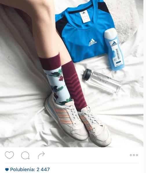 instagram zarabianie na instagramie hajsy z insta jak zarabiać na instagramie