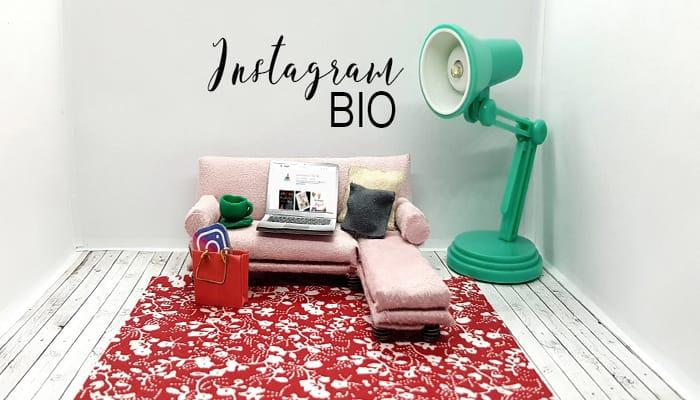 instargram-bio-biogram-jak-wyroznic-najlepsze-ladne-kolorowe-pogrubione-2018-2019-aplikacja-forum-ile-kasy-aplikacje-instagram-promowanie-instagrama-promowanie-insta-story-firma