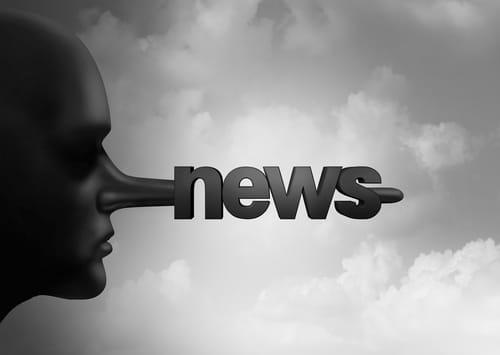 pinokio-długi-nos-wydłuża-się-fake-news-mity-na-instagramie-dotyczace-algorytmu-instagrama