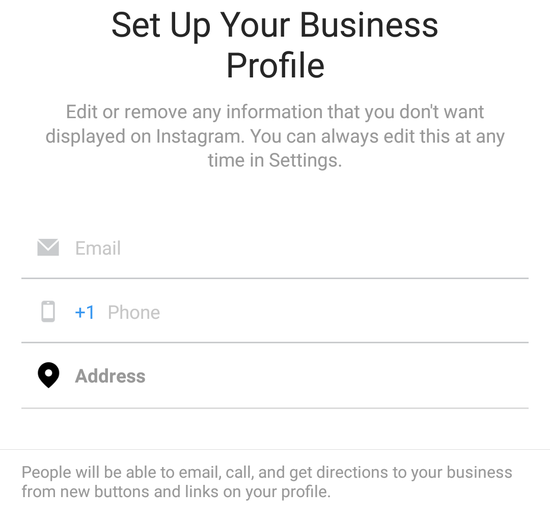 setup-your-instagram-business-profile-contact-information-e1524513515241