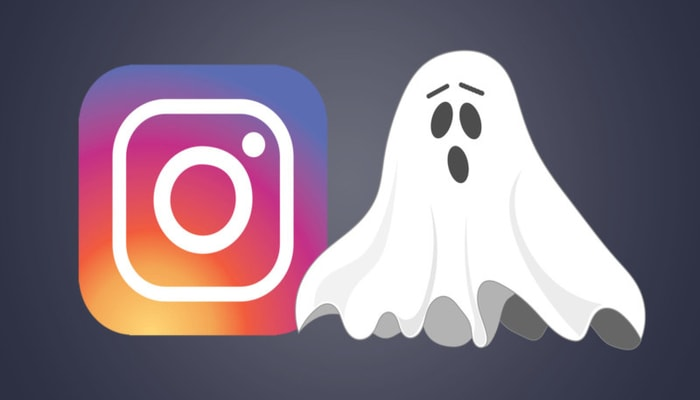 shadowban-Instagram-2018-2019-test-youtube-facebook-check-ile-trwa-tester-fix-how-long-hashtags-co-to-depoint-boost-promowanie-instagrama-promowanie-insta-story-firma
